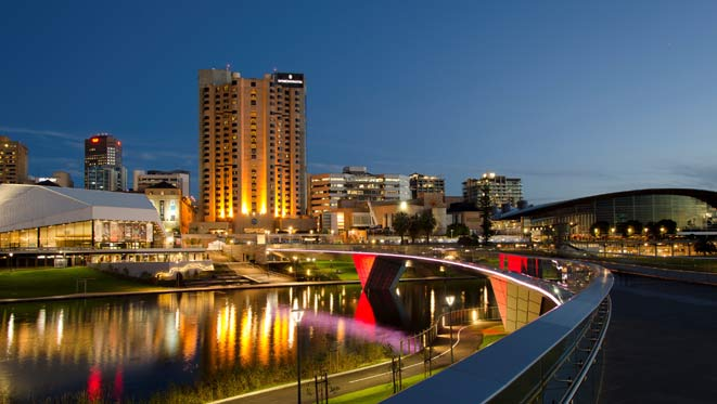 città-più-vivibile-al-mondo