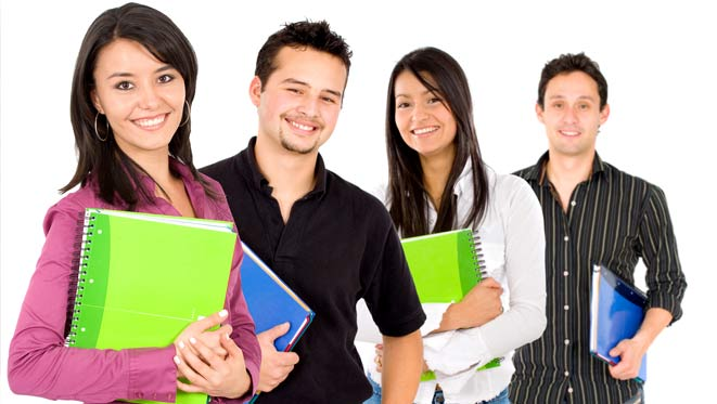 sistema-scolastico-australiano