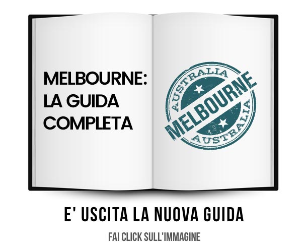 ebook-melbourne