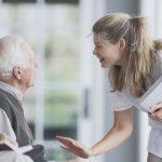assistente-per-anziani-in-australia