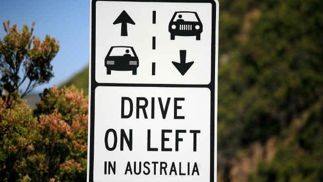 comprare-una-macchina-in-australia
