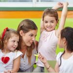 corsi-professionali-in-childhood-education-and-care