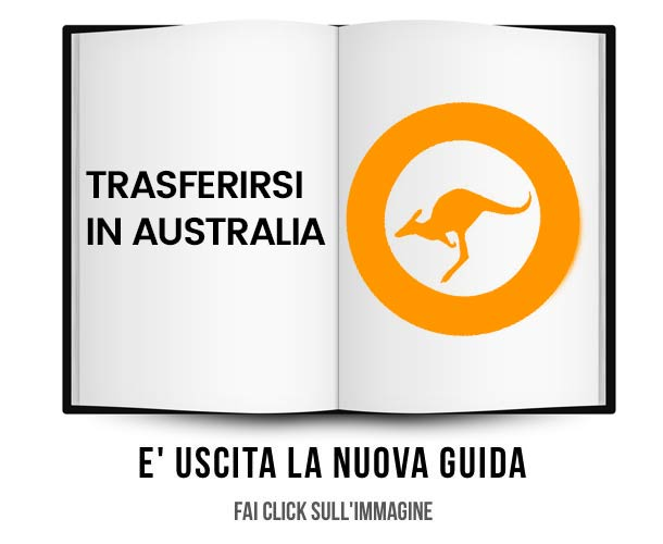 ebook-trasferisi-australia