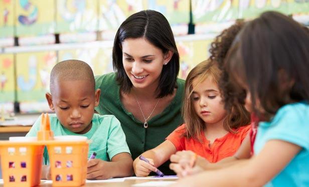 educatrice-di-prima-infanzia-in-australia