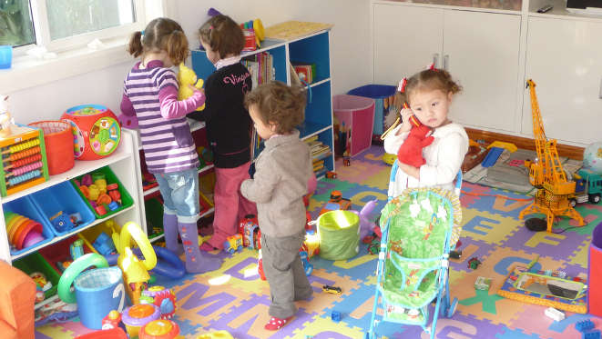 preschool-a-sydney