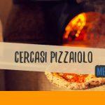 cercasi-pizzaiolo-melbourne