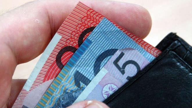 stipendio-in-australia