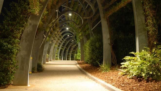 Brisbane migliori siti di incontri Drupal incontri temi