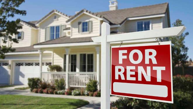 affittare-casa-a-sydney-senza-referenze