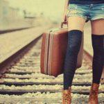 andare-all-estero