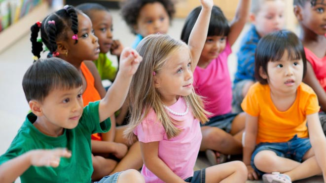 bambini-brisbane-asilo
