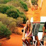 perche-trasferirsi-in-australia