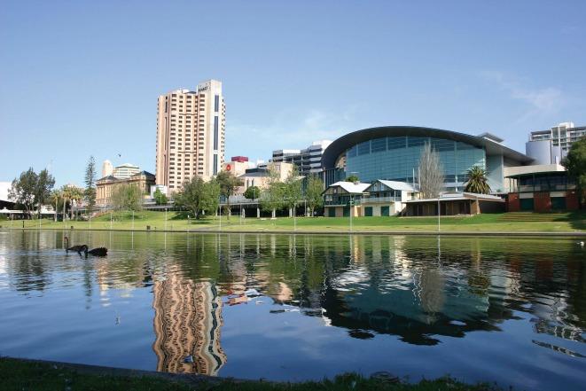 vivere-Adelaide