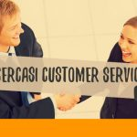 Customer-Care-Brisbane