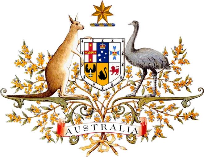 australia-stemma