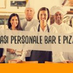 bar-pizzeria-sidney
