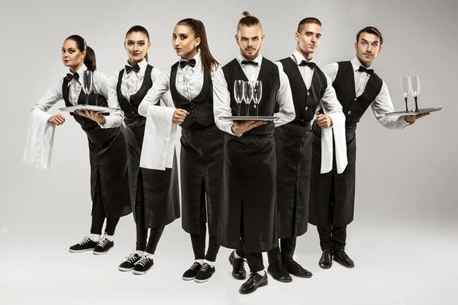 camerieri-perth