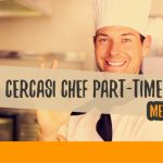 chef-melbourne-part-time