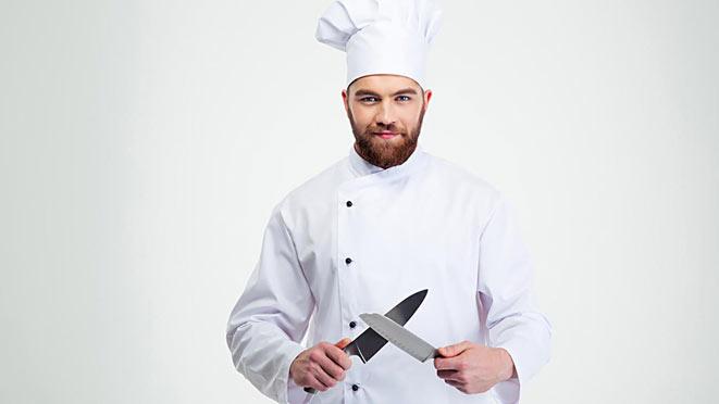 chef-brisbane