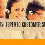 customer-service-sydney