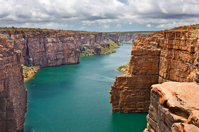 destinazioni-australiane