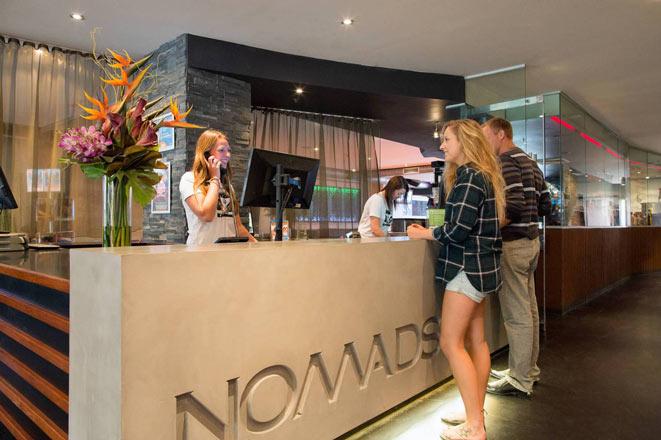 nomads-hostel