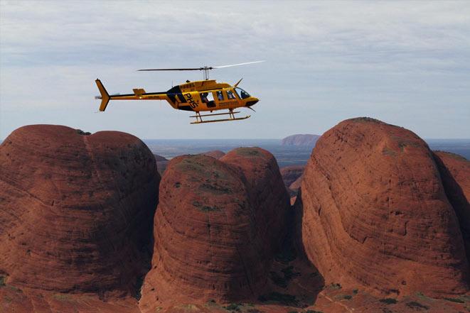 uluru-helicopter