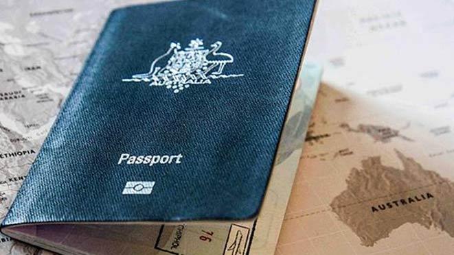 visto-australia-passaporto