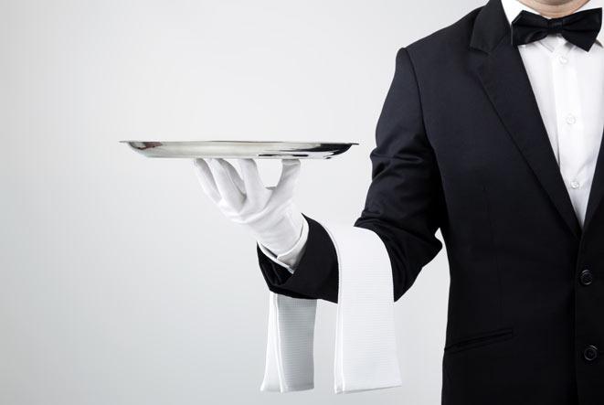 cameriere-melbourne