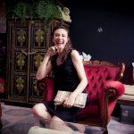 Caterina Bidini