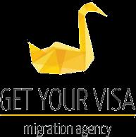 agenzia d'immigrazione australiana