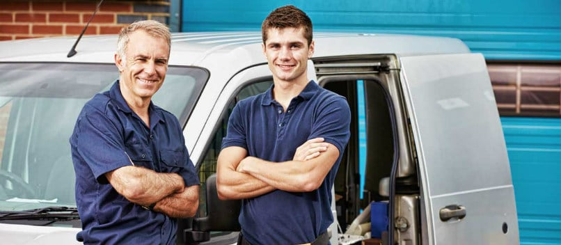 skilled-visa-australia